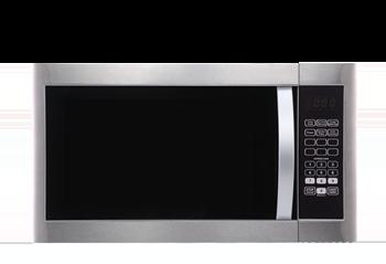 Shop All Kitchen Appliances