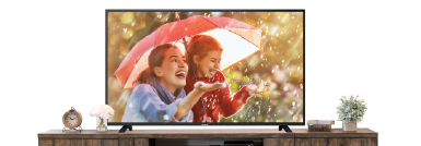 Shop android LED TV