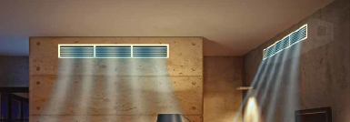 Shop Concealed Air Conditioner