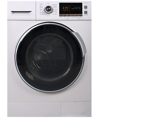 Shop Washing Machines