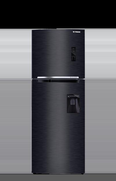 Shop Cooling Appliances